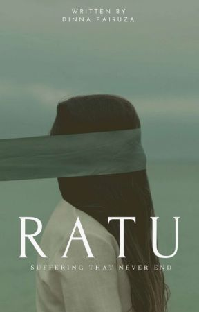 RATU [On Going] by nfaa_12