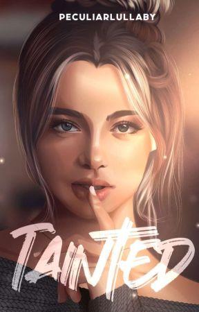 Ethereal Wind (Isla Amor de la Bruja #1) (SOON) by peculiarlullaby