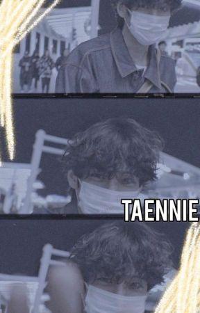 taenie { Chanel } by _-manolyathe-_