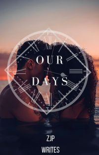 Our Days cover