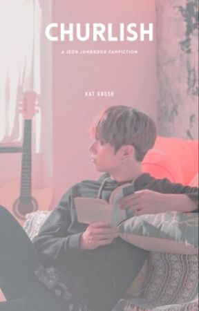 𝐋𝐈𝐍𝐆𝐄𝐑𝐈𝐄  ||「 J. Jk 」 by -FRENCHKISS-