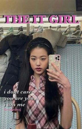RICH GIRL | Jang Wonyoung by narauaj
