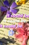 °|»It could be«|°||||Byler✔ cover