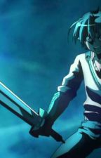 Tatsumi ga Kill (Tatsumi x Harem) by RedNightRaider