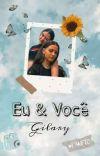Eu & Você -- Gilary cover