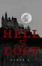 Hell is Lost (Master's Pet) by Samar_J
