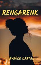 RENGARENK by _RASPBERRY_25