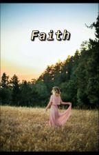 Faith od _darreth_