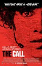 The Call by usernamenotfound8_