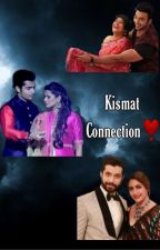 Kismat Connection❣️ by firewings_diya