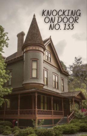 The House at the Hill by Kanishkarun
