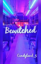 BEWITCHED || Yeonbinkai || by candyland_5