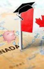 Best study visa consultants in jalandhar by visastudy