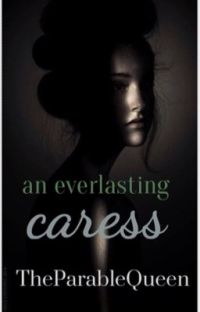 an everlasting caress cover