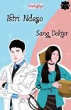 Istri Ndeso Sang Dokter [End] cover