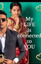 Barrister Babu-My LIFE is connected to YOU by Aninditian_Aarushi
