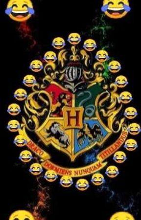 Blagues Harry Potter 🤣 by la_reine_de_coeur