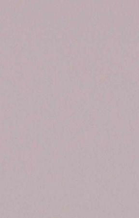 ✔ hak ¦ 박지민 ⸙͎ by taepple-