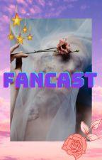 Fancasting by sugar-pixies