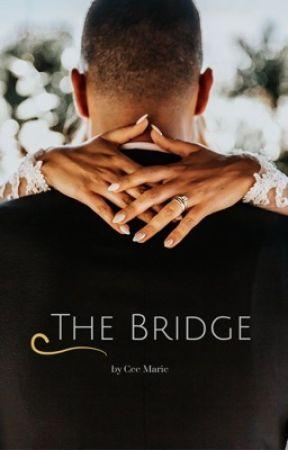 The Bridge by aunaturale