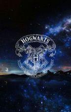 Znaki Zodiaku - Harry Potter by koksia__potterhead