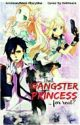 That Gangster Is A Princess... For Real? by ArcheonJhane
