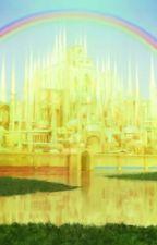 Lykke-jord by 1616Jaktgolden