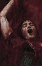 MALFUNCTION ━━ wandavision by -bvckys