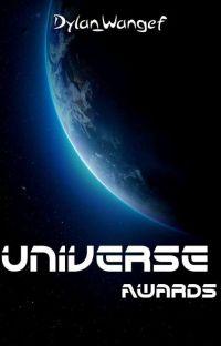UNIVERSE AWARDS (En Evaluaciones) cover
