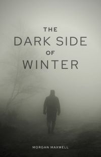 The Dark Side of Winter cover