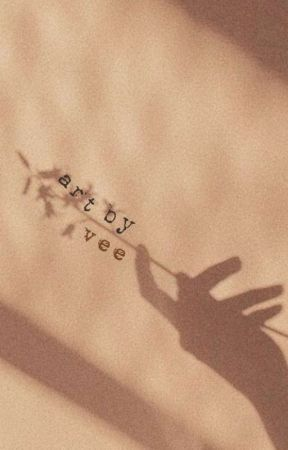 Art, MINE by siriuslyfkinsexy