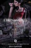 Eternamente Tuya cover