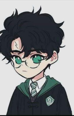 Đọc truyện [Hp/Đn/Allhar]Because We Love You Harry Potter