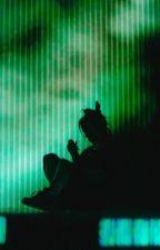 elysian// Billie eilish by _steilish