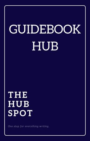 Guidebook Hub by TheHubSpot