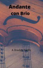 Andante con Brio by Avdk80