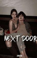 My neighbour next door (vsoo) by jisooo_yaaa