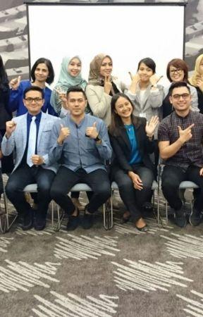 100% TERPERCAYA, WA : 0811-9255-266, Financial Planner di Bogor by AgenMakananOrganik