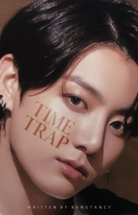 Time Trap | JJK (NEW) cover