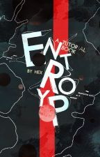 Entropy- A Tutorial Book by -decepted