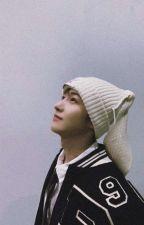 professor moon ✓   hyuckil by neohohoho
