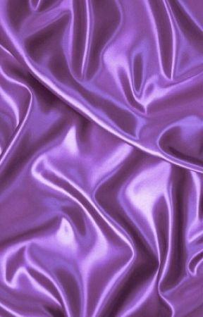 Vermilion Graphic Showcase by CRISTALITES09
