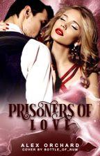 Prisoners of Love by MiniMoxx