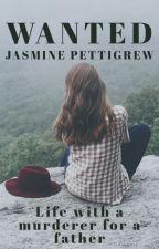 Wanted - Jasmine Pettigrew by Hufflepuff-15