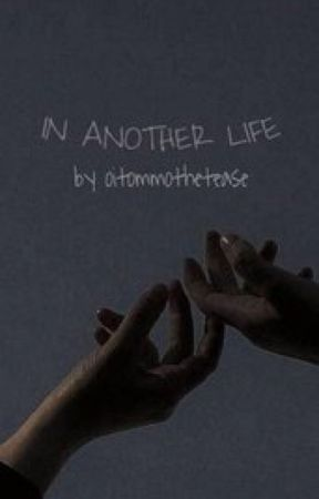 IN ANOTHER LIFE (Pansy Parkinson x Reader) by oitommothetease