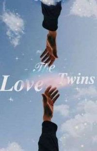 Love The Twins cover
