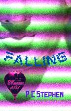 FALLING (onc 2021) by pcstephen