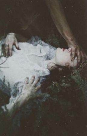 𝐂𝐡𝐞𝐫𝐫𝐲 𝐖𝐢𝐧𝐞 | 𝟏.𝟏 by incarnadine-