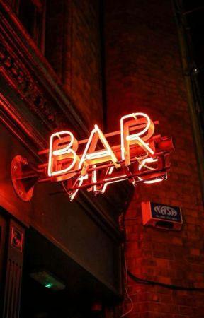 Bar Ailesi.☜  by sexsalans