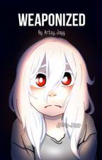 Forgotten || BNHA x Child! Reader by Artsy_Jayy